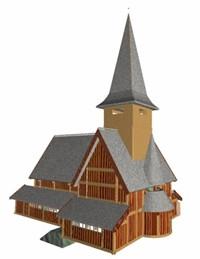 kapell11-200